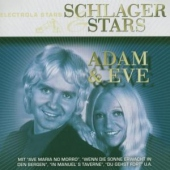 covers/474/schlager_stars_934382.jpg