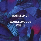 covers/474/wankelmoods_2_934035.jpg