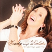 covers/474/wendy_zingt_dalida_934037.jpg