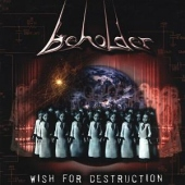 covers/474/wish_for_destruction_934738.jpg