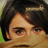 covers/474/yasmine_934272.jpg