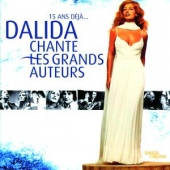 covers/475/chante_les_plus_grands_935409.jpg