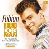 covers/475/hound_dog_man_935869.jpg