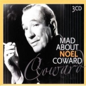 covers/475/mad_about_935326.jpg