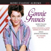 covers/475/more_classic_albums_936027.jpg