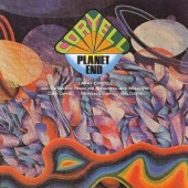 covers/475/planet_end_935303.jpg