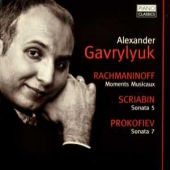 covers/475/rachmaninoffscriabin_936123.jpg