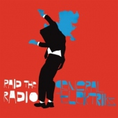 covers/475/raid_the_radio_936138.jpg