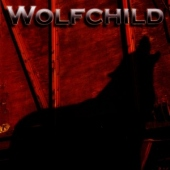 covers/475/wolfchild_962855.jpg