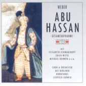 covers/477/abu_hassan_962665.jpg