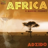 covers/477/africa_a_musical_journey_963055.jpg