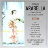 covers/477/arabella_960338.jpg