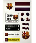 covers/477/arch__14_kusunalepky_set__barcelona_fc.jpg