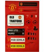 covers/477/arch__17_kusunalepky_set__manchester_united_fc.jpg