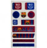 covers/477/arch__3d__11_kusunalepky_set__barcelona_fc.jpg