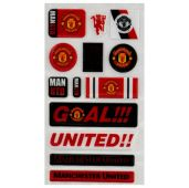 covers/477/arch__3d__13_kusunalepky_set__man_united_fc.jpg