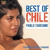 covers/477/best_of_chile_963675.jpg