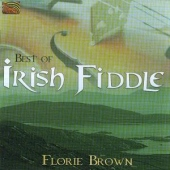 covers/477/best_of_irish_fiddle_963602.jpg