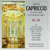 covers/477/capriccio_960341.jpg