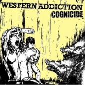 covers/477/cognicide_962726.jpg