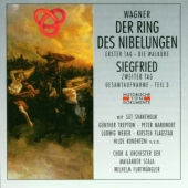 covers/477/der_ring_des_nibelungen_3_962504.jpg
