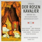 covers/477/der_rosenkavalier_part_1_960348.jpg