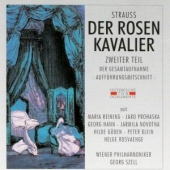 covers/477/der_rosenkavalier_part_2_960349.jpg