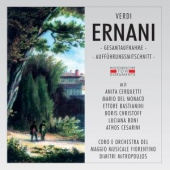 covers/477/ernani_cr_962290.jpg