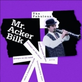covers/477/fabulous_mr_acker_bilk_74020.jpg