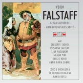 covers/477/falstaff_962291.jpg