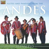 covers/477/flutes_and_panpipes_from_963092.jpg