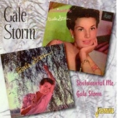 covers/477/gale_storm_sentimentale_960304.jpg
