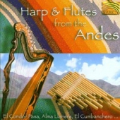 covers/477/harp_flutes_from_the_963676.jpg