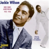 covers/477/here_comes_jackie_962811.jpg