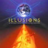 covers/477/illusions_960627.jpg