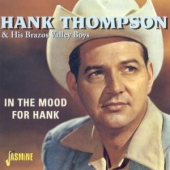 covers/477/in_the_mood_for_hank_960616.jpg
