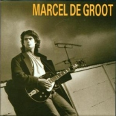 covers/477/marcel_de_groot_936240.jpg