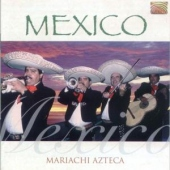 covers/477/mexico_963279.jpg