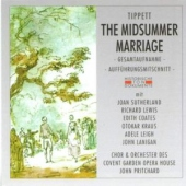 covers/477/midsummer_marriage_960694.jpg