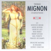 covers/477/mignon_960608.jpg
