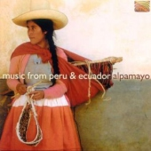 covers/477/music_from_peru_ecuador_963093.jpg
