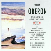covers/477/oberon_cr_ger_962675.jpg