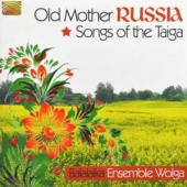 covers/477/old_mother_russiasongs_o_963304.jpg