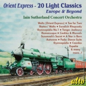 covers/477/orient_express_20_960464.jpg