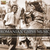 covers/477/romanian_gypsy_music_963744.jpg