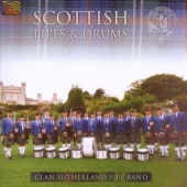 covers/477/scottish_pipes_drums_963745.jpg