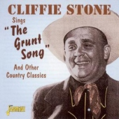 covers/477/sings_the_grunt_song_and_960299.jpg