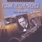 covers/477/teschjazz_me_blues_960578.jpg