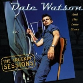 covers/477/truckin_sessions_962638.jpg