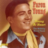 covers/477/young_at_heart_962976.jpg